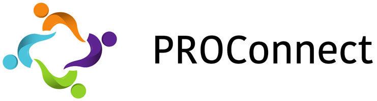 Plateforme PROConnect